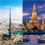 1549496_611675762213304_509126773_n prague dubai bangkok macau